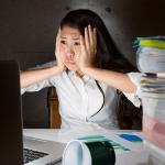 仕事でのミスはコレで防げる!?今日から心がけたい3つの予防策