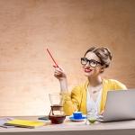 「好きなこと」より「得意なこと」を仕事にした方が良い3つの理由