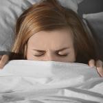 これで睡眠不足も解消!?効果テキメン!寝坊に注意?眠れない夜の対処法3つ