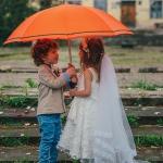【禁断の恋!】兄妹(姉弟)間の結婚はどこまで許される??