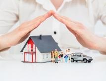 安心して保険に入るための基礎知識【保険会社編】