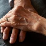 夜の夫婦生活はいつまで?50代からの性事情とセックスを拒否するリスク