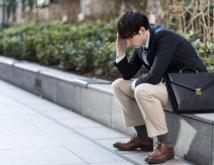 口約束で受けていた仕事を突然破棄された…不当性を訴えることはできる?