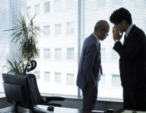 試用期間中に退職を考えた人が知るべき4つのこと