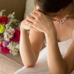 何度も結婚を先延ばしにする男と婚約解消!こちらから解消しても慰謝料請求できる?