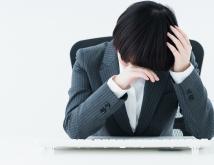 大事な会議の日に有給休暇を申請された!拒否することはできる?