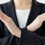 リストラされた・解雇予告された際に労働者が考えるべきこと