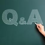 転職活動の時は、何社くらい書類応募すればいいですか?