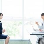20代女性の転職で役立つ!おすすめの転職サイトと転職エージェント