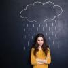 鬱陶しいよね、雨・・・だからこの梅雨、インドアで気分転換!