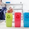 明日から「ごみ減量・リサイクル推進の日」。オフィスでも取り組めるエコ活動って?