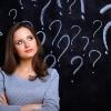 あなたの社長はどのタイプ?タイプ別経営者の特徴3選