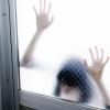 本当にあった恐い働き女子…季節はずれのオフィス怪談