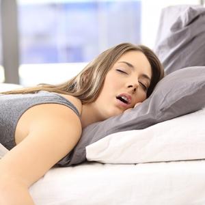 朝の1時間は夜の3時間!?絶対にやってはいけない朝習慣
