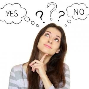 【仕事辞めたいとき必見!】Yes/Noチャートでスグ診断!あなたにピッタリの転職エージェント