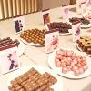 リッチなおやつでモチベーションUP!『アムール・デュ・ショコラ』が今年も開催♡