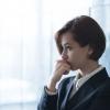転職先の残業や労働条件が気になります。面接などでうまく聞くにはどのように質問すればいいでしょうか。