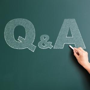 総合職と一般職、キャリアを積むとしたらどちらがいいのでしょうか。