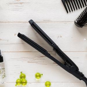 細い髪、猫っ毛に!おすすめのヘアオイル12選