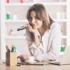 女性が一生続けられる仕事はある?おすすめの6職種をご紹介