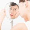 女性の肌の悩み「乾燥」の大敵は紫外線!今が危ない紫外線のホントとは?