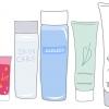 20代だからこそきちんと選びたい!おすすめ化粧品ブランド3選