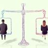 正社員の割合から見る、女性の雇用実態
