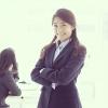 働く女性を美しく勇気づける、女子力アップの名言・金言