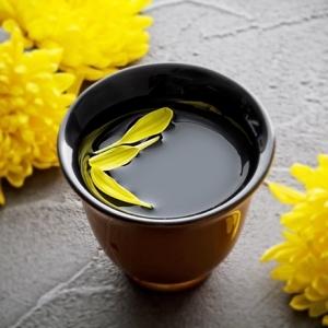 日本酒ライター友美が選ぶ!秋のおすすめ日本酒銘柄トップ3