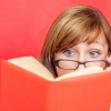 共感?ありえない?「働く女性」がテーマのおすすめ書籍3選