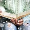 一冊2時間で読める!笑えてタメになる冬休みに読みたいビジネス書3選