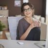 転職先にあったらうれしい!女性にやさしいオフィス設備 Part.2