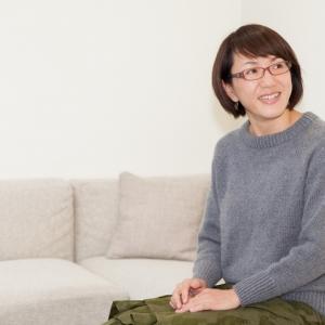 映画監督:荻上直子「ターニングポイントは自分の中にある」