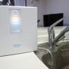 医療機器として認められた水素水!トリムイオンHYPERを使ってみました♪