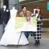 【リアルカップル潜入レポ!】絶対結婚式がしたくなる♡プレ花嫁の間でウワサのブライダルイベント