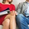 なぜ人は社内不倫に走るのか?ストレスから見る職場の恋愛磁場