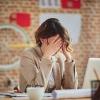 こういうタイプは必ずコケる!?転職先で失敗する女子の傾向