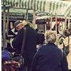 """英国フェスタ「British Market」開催!テーマは""""イギリスのハロウィン""""!?"""